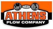 Athens Plow Company