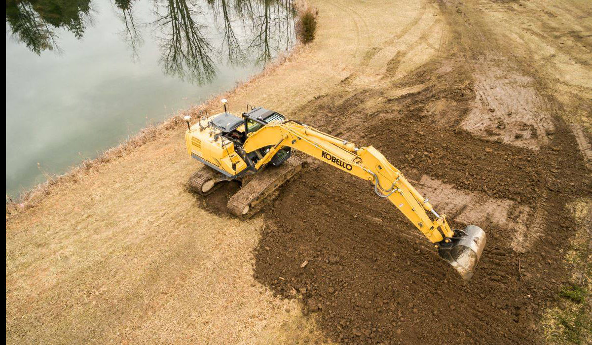 Kobelco Featured Image