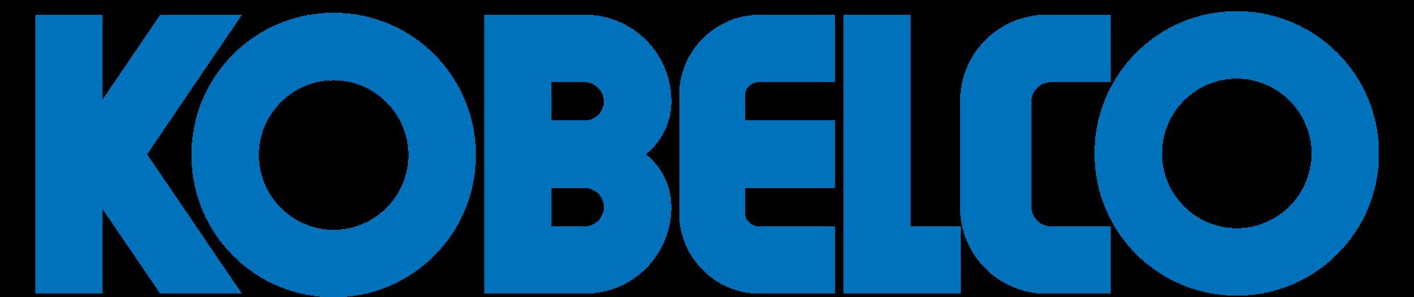 Abilene Equipment Center Logo